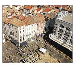 narbonne-place-hotel-de-ville-nar-013