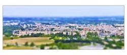 Cite-de-Carcassonne-CDC-009_Florian_Calas