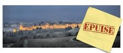 Cite-de-Carcassonne-CDC-007-epuise