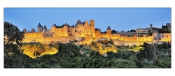 Cite-de-Carcassonne-CDC-008