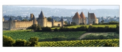 cite-de-carcassonne-cdc-001