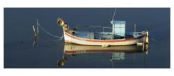 barque-bages-gen-002