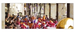 limoux-carnaval-arcades-lmx-005