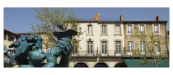 limoux-place-de-la-republique-lmx-004