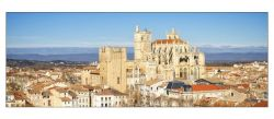 Narbonne-Cathedrale-Taka-NAR-037