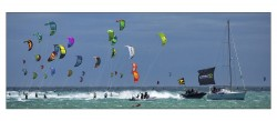 Narbonne-Kite-NAR-035