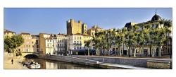 Narbonne-Robine-Pont-des-Marchands-Donjon-Cathedrale-NAR-30