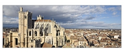 narbonne-cathedrale-nar-006