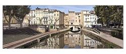 narbonne-pont-des-marchands-nar-001