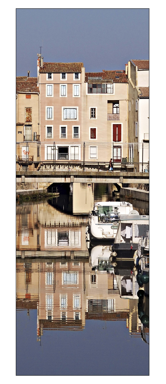 narbonne-pont-des-marchands-nar-007