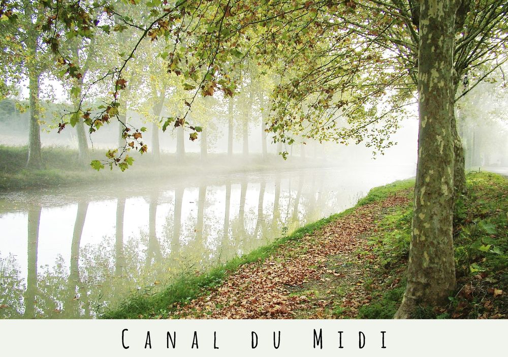 Canal-du-Midi-10x15-CM009