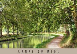 Canal-du-Midi-10x15-CM001