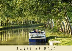 Canal-du-Midi-10x15-CM004