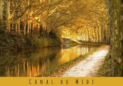 Canal-du-Midi-10x15-CM007