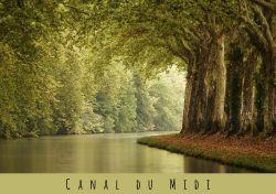 Canal-du-Midi-10x15-CM002