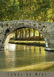 Canal-du-Midi-10x15-CM003