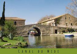 Canal-du-Midi-10x15-CM006