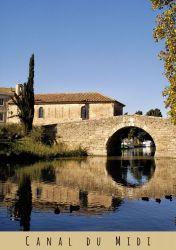 Canal-du-Midi-10x15-CM008
