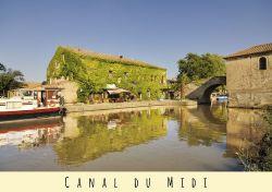 Canal-du-Midi-10x15-CM011