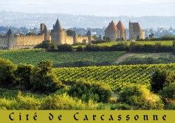 Cité-de-Carcassonne10x15-CC001