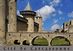 Cité-de-Carcassonne10x15-CC003