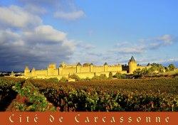 Cité-de-Carcassonne10x15-CC004