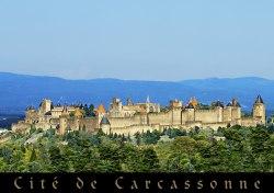 Cité-de-Carcassonne10x15-CC005