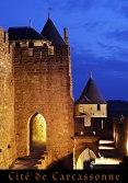 Cité-de-Carcassonne10x15-CC006