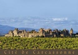 Cité-de-Carcassonne10x15-CC008
