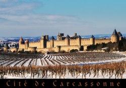 Cité-de-Carcassonne10x15-CC010