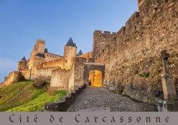 Cité-de-Carcassonne10x15-CC012