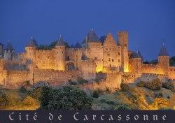 Cité-de-Carcassonne10x15-CC014