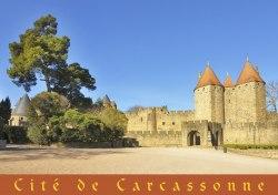 Cité-de-Carcassonne10x15-CC016