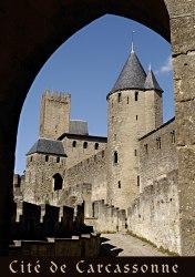 Cité-de-Carcassonne10x15-CC002