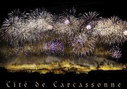 Cité-de-Carcassonne10x15-CC011