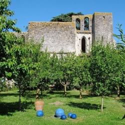 Abbaye-Villelongue-18-2010_0604images0178