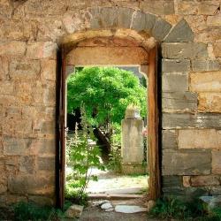 Abbaye-Villelongue-2009_0718villelongue-été0154
