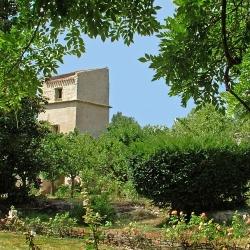 Abbaye-Villelongue-2009_0718villelongue-ete0009