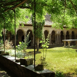Abbaye-Villelongue-2009_0718villelongue-ete0010