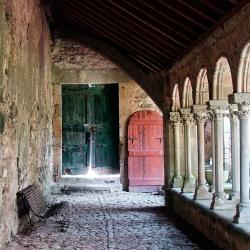 Abbaye-Villelongue-2010_0529Villelongue0004