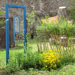Abbaye-Villelongue-2010_0529Villelongue0050-2