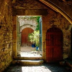 Abbaye-Villelongue-2010_0604images0230