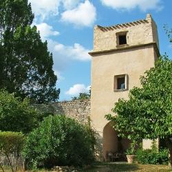 Abbaye-Villelongue-2010_0912Villelongue0030
