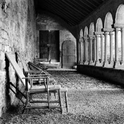 Abbaye-Villelongue-DSC_4159