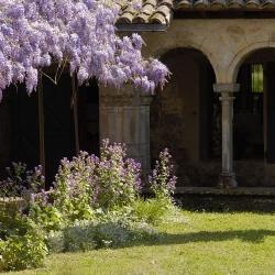 Abbaye-Villelongue-DSC_4188
