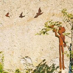 Abbaye-Villelongue-DSC_6626