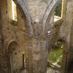 Abbaye-Villelongue-DSC_6730