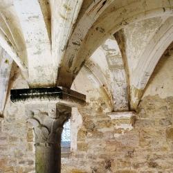 Abbaye-Villelongue-DSC_6873V3
