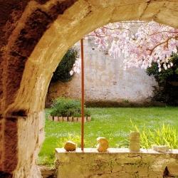 Abbaye-Villelongue-DSC_6881