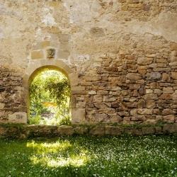 Abbaye-Villelongue-DSC_6902